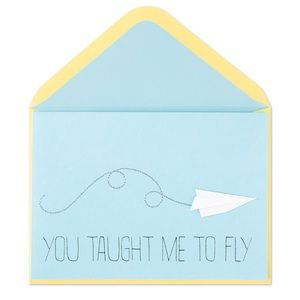 ⚡️5/$30⚡️Papyrus mom taught me to fly, MD card